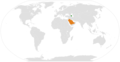 Azerbaijan Saudi Arabia Locator.png