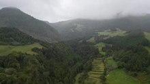 Datei:Azores – São Miguel – South.webm