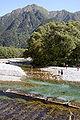 Azusa River07bs3200.jpg
