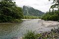 Azusa River 02.jpg