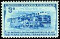 B&O RailRoad 3c 1952 issue.JPG