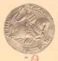 Béraud X, seigneur de Mercoeur.png