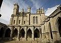 Béziers, Cathédrale Saint-Nazaire PM 37871.jpg