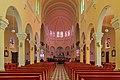 Bên trong nhà thờ Chính tòa Đà Lạt.jpg