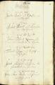 Bürgerverzeichnis-Charlottenburg-1711-1790-069.tif