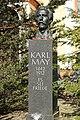 Büste von Karl May in Hohenstein-Ernstthal 2H1A4938WI.jpg