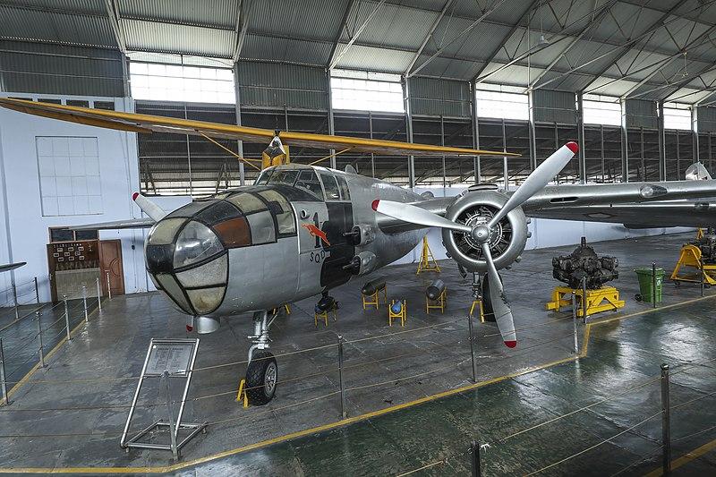 Berkas:B-25-Michell-1.jpg