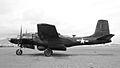 B-26C-56-DT 44-35992 (5409234257).jpg
