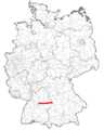 B029 Verlauf.png