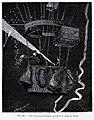 B21496626 0005 0641 Les merveilles de la science Inventions scientifiques dupuis 1870 Supplément au aérostats. Une ascension nocturne pendant le siège de Paris 1870 Illustration (contrasts).jpg