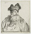B265 Rembrandt.jpg