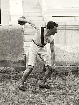 BASA-3K-7-422-22-Robert Garrett throwing the discus at 1896 Summer Olympics.jpg
