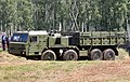 BAZ-69092-021 towing vehicle -01.jpg