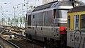 BB 67617 en tête d'une RIO à Amiens.JPG