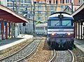 BB 67624 à Chambéry en 2009.JPG