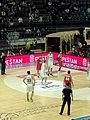 BCL KK Partizan - Szolnoki Olaj KK (2).jpg