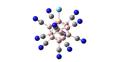 BCN-Ar cluster.png