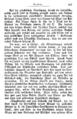 BKV Erste Ausgabe Band 38 287.png