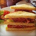 BLT sandwich (6).jpg