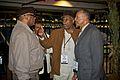 BME Detroit 115 - Flickr - Knight Foundation.jpg