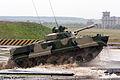 BMP-3 - ETIF-2010 (2).jpg