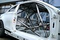 BMW 1 - Scheffler Safety Cage.JPG