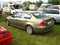 BMW 320i (930042294).jpg