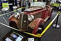 BMW 328 Roadster (1938) 1X7A7858.jpg