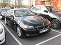 BMW 525d (4585256456).jpg