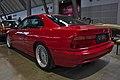 BMW 8er 1X7A8129.jpg