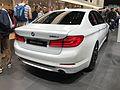 BMW G30 5-series.jpg