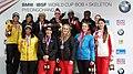 BMW IBSF Women Bobsleigh 35.jpg