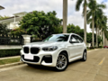 BMW X3 30i (G01) M Sport Package.png
