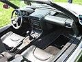 BMW Z1-interior.jpg