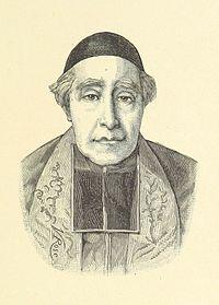 BONNEFOY(1895) p1.287 Monseigneur de PONS de la GRANGE (Antoine).jpg