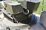 BPDM-25.jpg