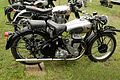 BSA M20 500cc (1940) - 14689608936.jpg