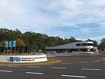 BS PTB Haupteinfahrt.JPG