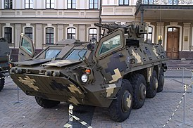 BTR-4E in Kyiv.jpg