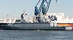 BW Class, Vorhafen, Hamburg (P1080401).jpg