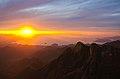 Baía de Angra dos Reis vista da Pedra da Macela 02.jpg
