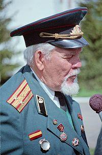 Ba-tyagunov-m-i-2000-profile.jpg