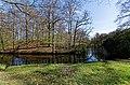 Baarn - Landgoed Groeneveld - View South.jpg