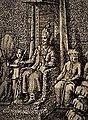 Babullah 1579 by De Bry.jpg