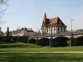 Baccarat mairie.jpg