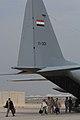 Back in Baghdad DVIDS80954.jpg