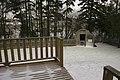 Backyard (364514284).jpg
