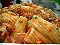 Bacon Pasta - Italy - Chen Chen & Boon Chew (62676847).jpg