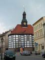 Bad Freienwalde Konzerthalle in Sankt Georg.jpg
