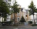 Bad Godesberg, Rheinallee 29 (2).jpg